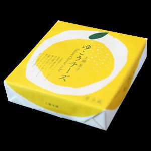 yukoucheese